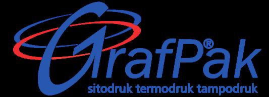 Graf-Pak